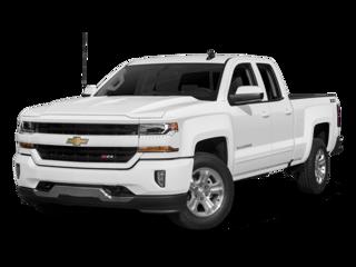 Chevy Dealer Utah >> Your Grand Forks Chevrolet Buick Gmc Dealer