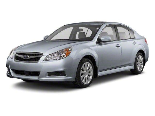 2011 Subaru Legacy 2 5i Prem Awp Pwr Moon Grand Forks Nd Fargo