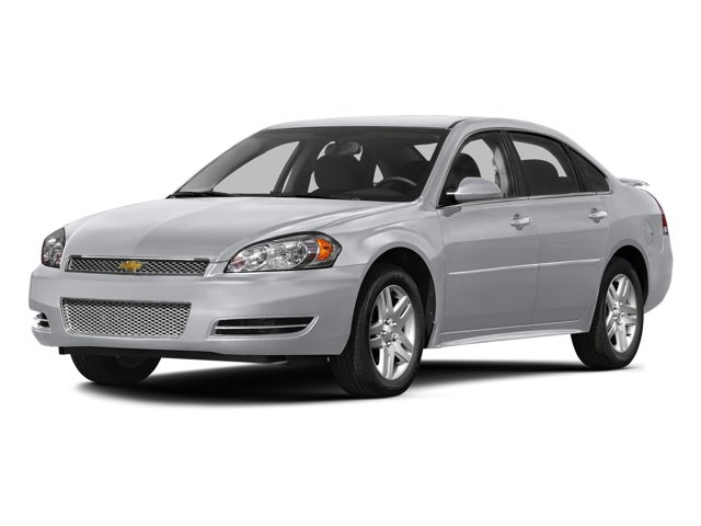 2016 Chevrolet Impala Limited Lt Grand Forks Nd Fargo North Dakota 2g1wb5e31g1119350