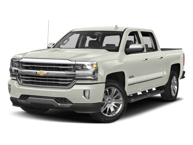 2018 Chevrolet Silverado 1500 High Country Grand Forks Nd Fargo North Dakota 3gcuktec8jg187288