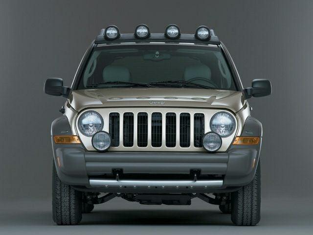 2005 jeep liberty sport grand forks nd | fargo north dakota