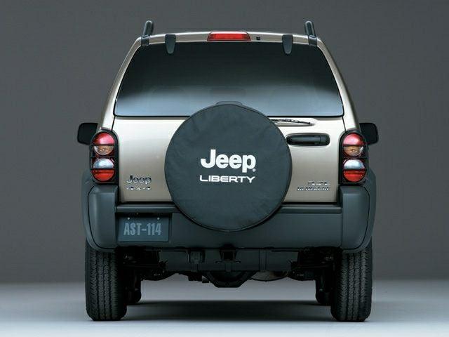 2005 jeep liberty sport grand forks nd fargo north dakota