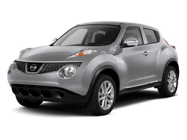 2011 nissan juke sl 2011 Nissan Juke Replacement Fuse Box Door nissan juke fuse box location and how