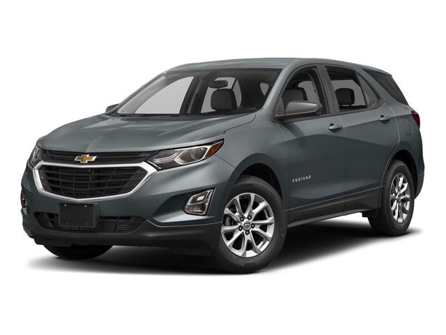 Rydell Grand Forks >> New Car Specials at Rydell Chevrolet Buick GMC in Grand Forks, ND