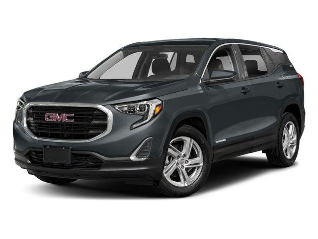 Rydell Chevrolet Grand Forks Nd Upcomingcarshq Com