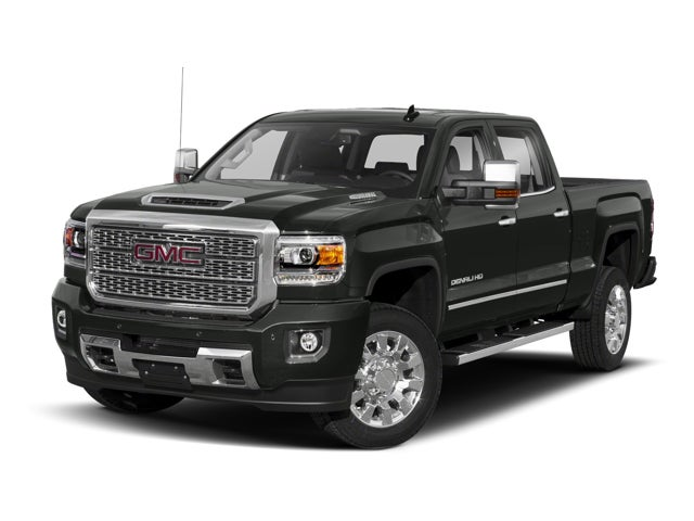 2018 gmc sierra 2500hd denali grand forks nd fargo north dakota 1gt12uey0jf205885. Black Bedroom Furniture Sets. Home Design Ideas