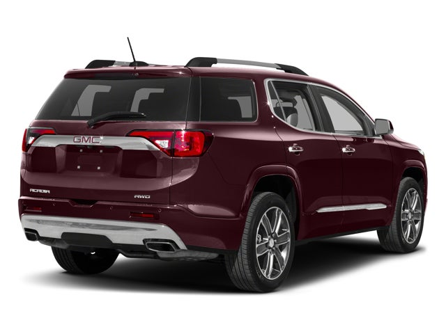 tn photo vehicledetails used gmc slt acadia knoxville vehicle in clinton chevrolet chevy