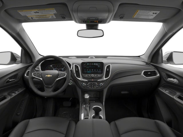 2018 Chevy Equinox Premier Motavera Com