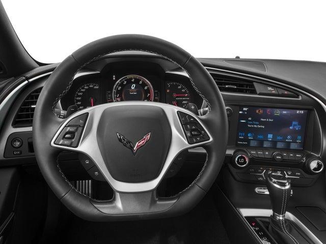 2019 chevrolet corvette grand sport 2lt grand forks nd fargo north