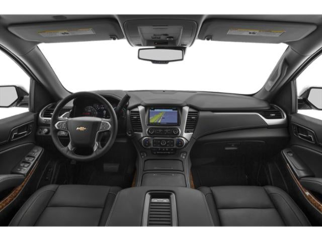2019 Chevrolet Tahoe Lt In Grand Forks Nd Rydell Buick Gmc