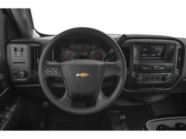 2019 Chevrolet Silverado 2500hd Work Truck Grand Forks Nd Fargo