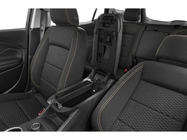 Gmc Terrain Seat Covers Canada Velcromag