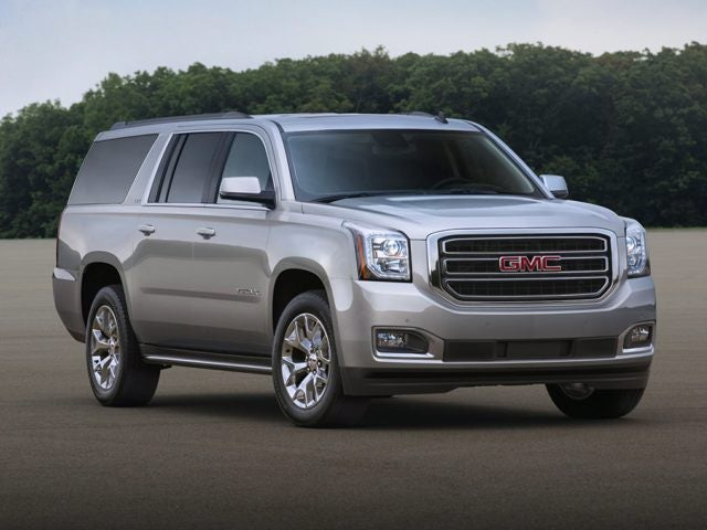 2019 Gmc Yukon Xl Denali Grand Forks Nd Fargo North Dakota
